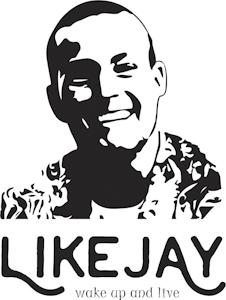 Like Jay